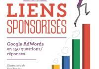 le guide des liens sponsorisés