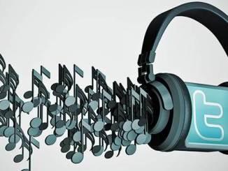 twitter rachat soundcloud spotify nalaweb