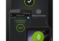 bitdefender lance WearOn pour android Wear