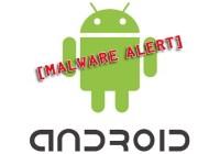 android touché par une faille de sécurité