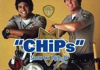 la série chips bientot adaptée au cinéma