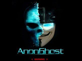 anonghost contre les anonymous dans OP Charlie hebdo