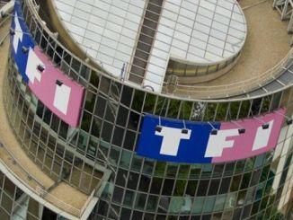canal + coupe l'accès à TF1