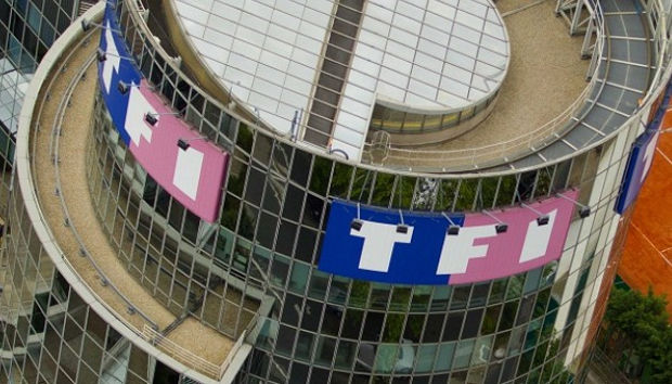 TF1 qui stoppe Mytf1
