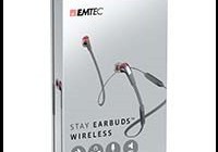 boite-Stay-Earbuds-Wireless-Emtec