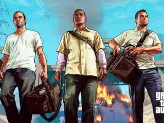 gta5 disponible au telechargement