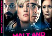 halt and catch fire saison 1 bluray
