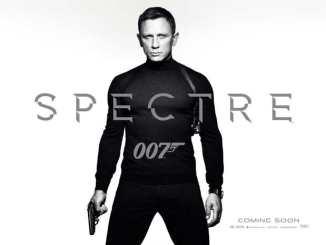 ames bond 007 spectre daniel craig