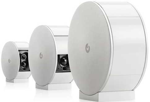 myfox security camera