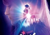 jem et les hologrammes poster movie fr