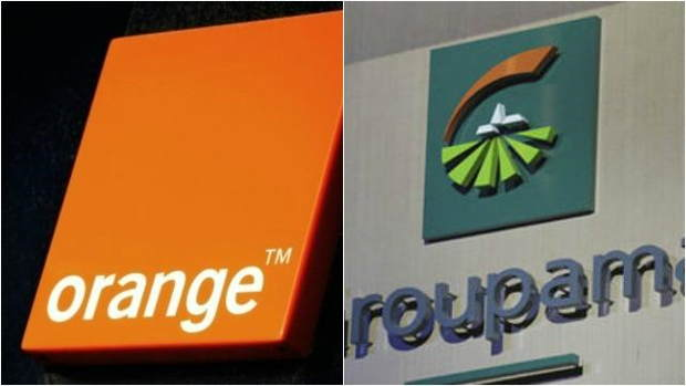 orange va bientot lancer sa banque en partenariat avec groupama