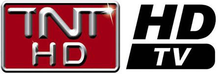 TNT-TV-HD