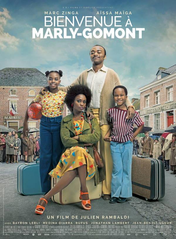 bienvenue a marly-gomont