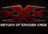 xxx 3 reactivated return of xander cage