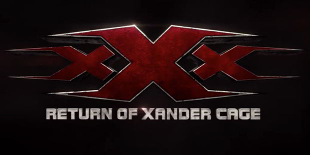 xxx reactivated return of xander cage