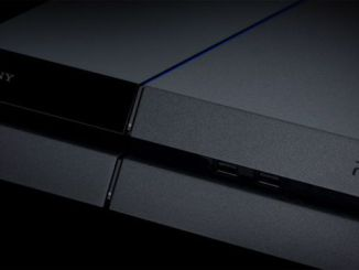sony playstation 4 ps4 HENkaku
