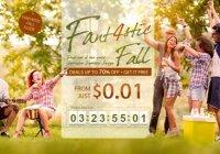 gearbest-epic-fant4stic-vente-automne