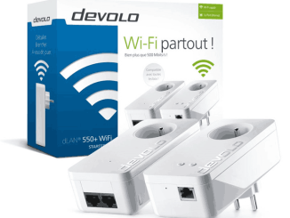 cpl-550-wifi-devolo-starter-kit