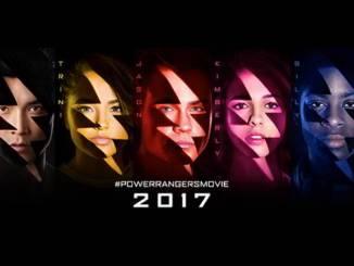 sabans-power-rangers-movie-2017
