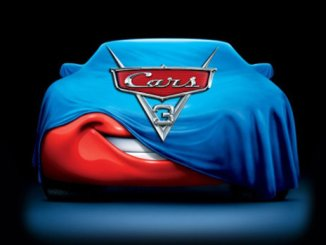 cars 3 bande annonce