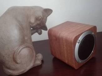 speaker-bluetooth-ilepo-i7