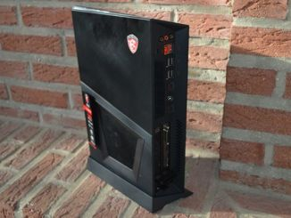 MSI-gaming-G-series-trident