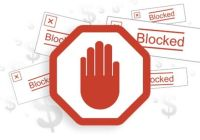 adblocker google chrome