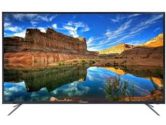 TV SCHNEIDER LD55-SC8812SK
