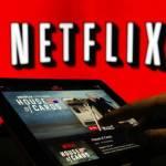 Netflix: Contourner le blocage sur les appareils root