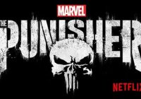 the punisher marvel netflix trailer