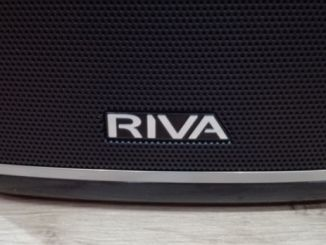 Review Riva Arena Wand Series