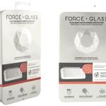 Force Glass: protection écran garantie à vie pour Switch