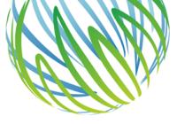 logo ekwateur