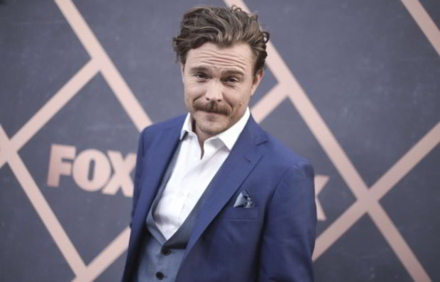 clayne crawford hollywood leathal weapon serie arme fatale