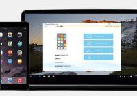 EaseUs MobiMover app iphone ipad pc mac