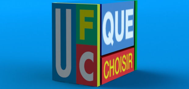 UFC QUE CHOSIR PLAINTE FNAC SFAM