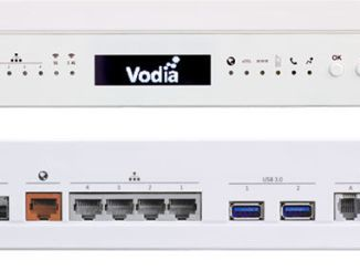 Vodia-Network-Inc-box-internet-adsl-rtc-pbx