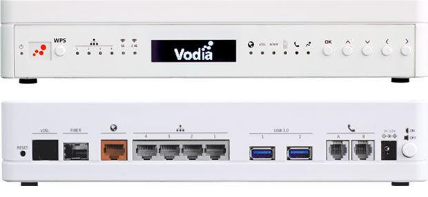 Vodia-Network-Inc-box-internet-adsl-rtc-ipbx