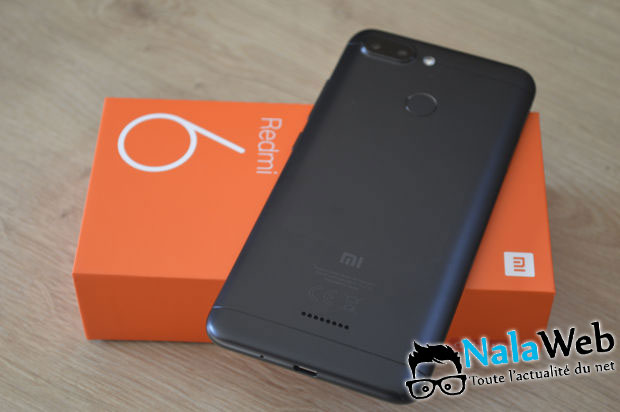 xiaomi-redmi-6-global-version-nalaweb