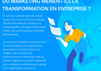 marketers transformation entreprise wrike nalaweb