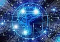 DEUX TECHNOLOGIES DU FUTUR QUI REVOLUTIONNERONT LE MONDE