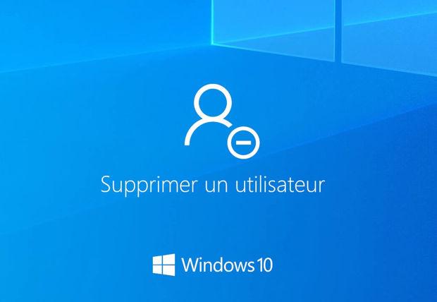 windows-10-supprimer-ajouter-compte-utilisateur