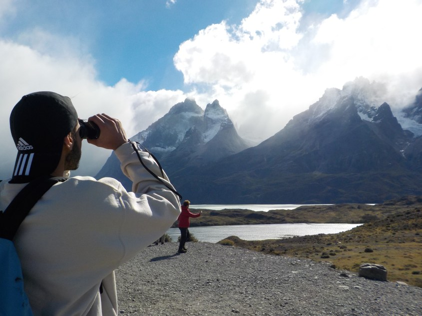 How To See Chile In 2 Weeks