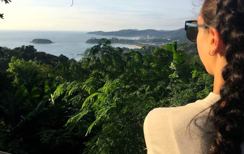5 Hidden Gems You Should Visit In Thailand
