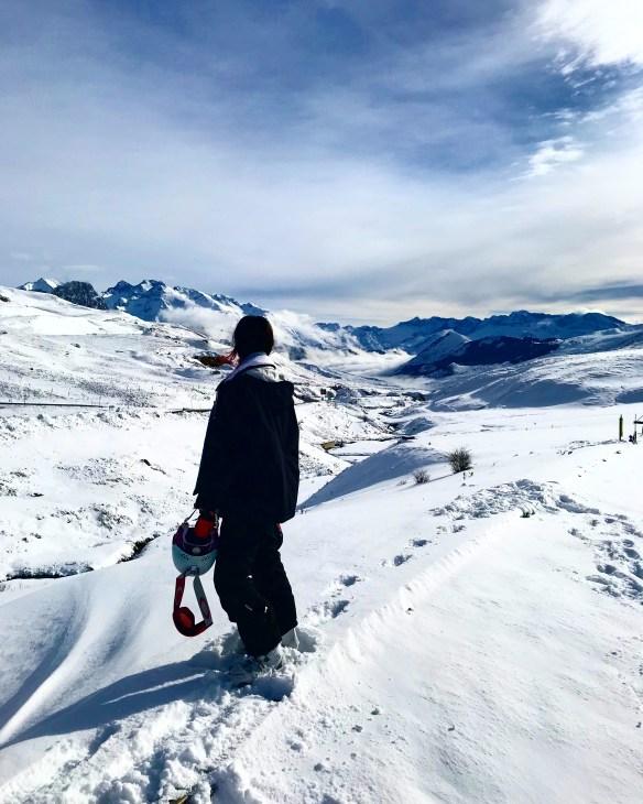 The Best Ski Resorts In Spain