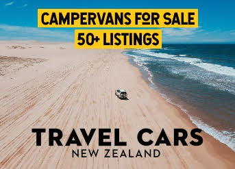 Travel Cars NZ LTD