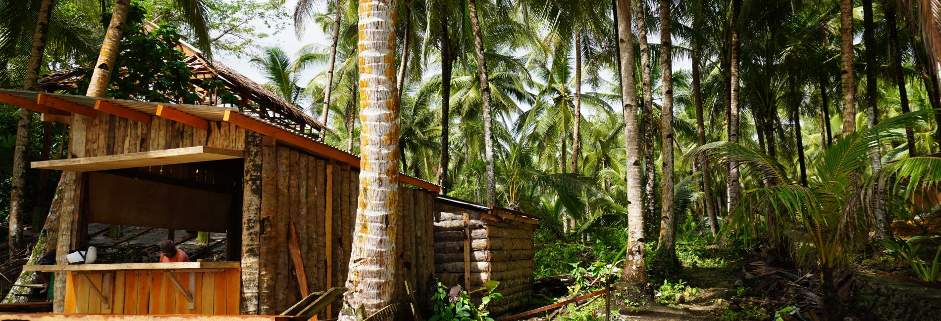 Travel Guide to Siargao Island, Philippines