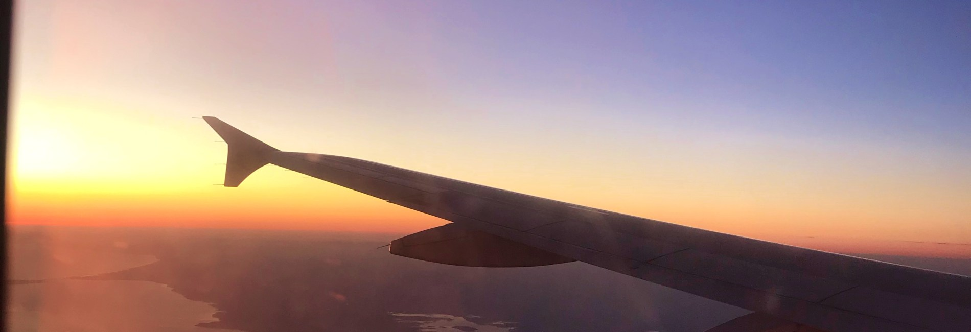 the future of travel: what to expect after covid-19