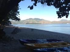 camayan-beach-resort-2