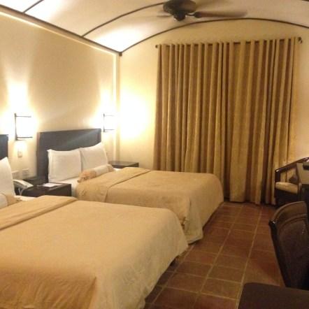camayan-beach-resort-deluxe-room